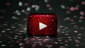 Как продвинуть видео и раскрутить канал на YouTube