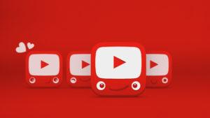 Раскрутка на YouTube. Как оптимизировать канал на Ютубе