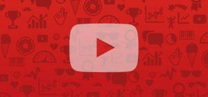 Как разрешить или запретить встраивание видео на YouTube