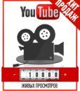 Привлечение 10000 Живых просмотров на YouTube с рекламы AdWords - Не накрукта!