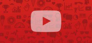 50 бесплатных готовых PSD шаблонов оформления шапки канала на YouTube